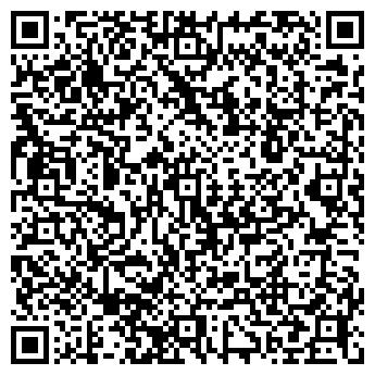 QR-код с контактной информацией организации ПРОМСНАБЭНЕРГО, ООО