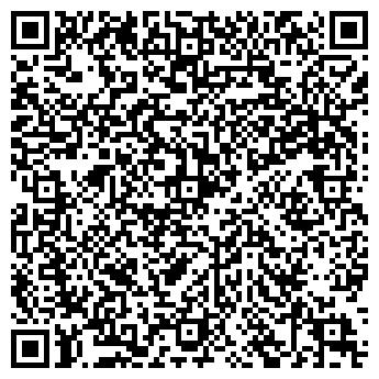 QR-код с контактной информацией организации ТЕПЛОМОНТАЖНАЛАДКА, ОАО