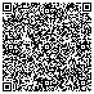 QR-код с контактной информацией организации НТВ ПЛЮС ЦИФРОВОЕ СПУТНИКОВОЕ ТЕЛЕВИДЕНИЕ