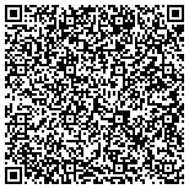 QR-код с контактной информацией организации ВАРИАНТ ОБСЛУЖИВАНИЕ БАННО-ПРАЧЕЧНОГО ОБОРУДОВАНИЯ, МУП