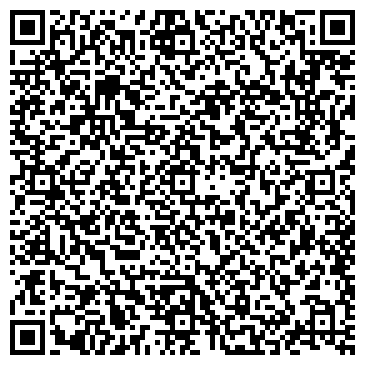 QR-код с контактной информацией организации ЗАСТАВА ТЕХНИЧЕСКИЙ ЦЕНТР