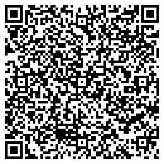 QR-код с контактной информацией организации СВОРОЖИЧ, ООО