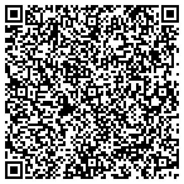QR-код с контактной информацией организации СКК ООО ОХРАННО-ПОЖАРНАЯ СИГНАЛИЗАЦИЯ