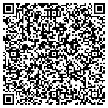 QR-код с контактной информацией организации ООО СПЕЦСТРОЙМОНТАЖ