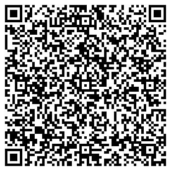 QR-код с контактной информацией организации ОАО ТЕМБР- Унеча