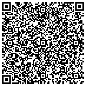 QR-код с контактной информацией организации ГУП УЧРЕЖДЕНИЕ ОТ-15/1 ГУИН МИНЮСТА РФ