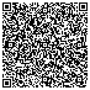 QR-код с контактной информацией организации СТРОММАШИНА