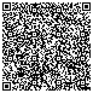 QR-код с контактной информацией организации КОСТРОМСКОЕ УЧИЛИЩЕ КУЛЬТУРЫ ОБЛАСТНОЕ