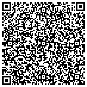 QR-код с контактной информацией организации КОСТРОМСКОЙ ТЕХНИЧЕСКИЙ ТЕХНИКУМ