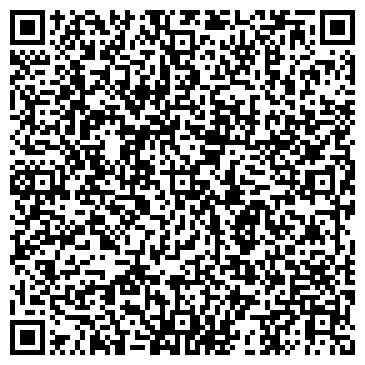 QR-код с контактной информацией организации КОСТРОМСКОЙ ТЕХНОЛОГИЧЕСКИЙ ТЕХНИКУМ