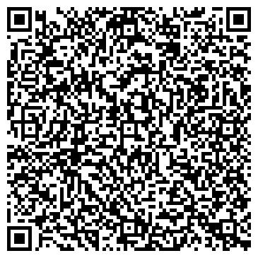 QR-код с контактной информацией организации МЕХАНИКО-ТЕХНОЛОГИЧЕСКИЙ ТЕХНИКУМ