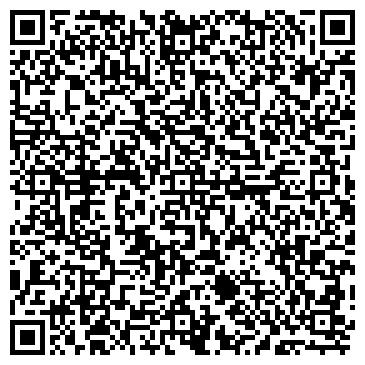 QR-код с контактной информацией организации «КОСТРОМСКОЙ ГОСУДАРСТВЕННЫЙ УНИВЕРСИТЕТ»