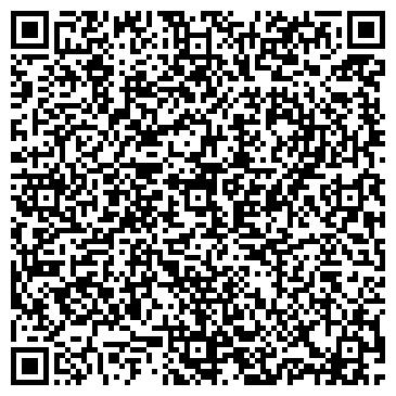 QR-код с контактной информацией организации ЗАЩИТА ВОЕННЫЙ УНИВЕРСИТЕТ РХБ ФИЛИАЛ