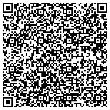 QR-код с контактной информацией организации КОСТРОМСКАЯ ГОСУДАРСТВЕННАЯ СЕЛЬСКОХОЗЯЙСТВЕННАЯ АКАДЕМИЯ ФГОУ ВПО