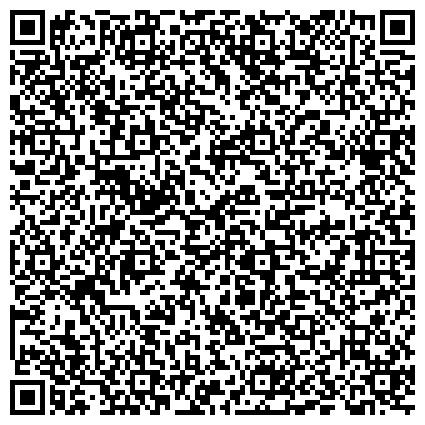 QR-код с контактной информацией организации КОСТРОМСКОЕ МЕДИЦИНСКОЕ УЧИЛИЩЕ ИМ. БОГОМОЛОВА С. А.