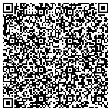 QR-код с контактной информацией организации КОСТРОМСКОЙ ОТКРЫТЫЙ ИНСТИТУТ НЕПРЕРЫВНОГО ОБРАЗОВАНИЯ НОУ