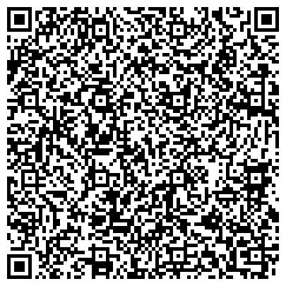 QR-код с контактной информацией организации УНИВЕРСИТЕТИМ М. Н. А. НЕКРАСОВА ГОСУДАРСТВЕННЫЙ