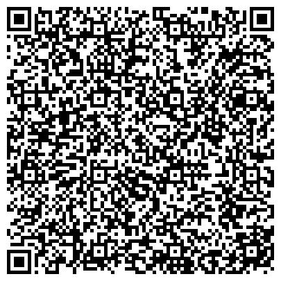 QR-код с контактной информацией организации УЧЕБНО-ДЕЛОВОЙ ЦЕНТР КОСТРОМСКОГО ГОСУДАРСТВЕННОГО ТЕХНОЛОГИЧЕСКОГО УНИВЕРСИТЕТА