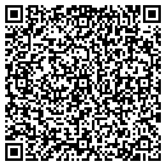 QR-код с контактной информацией организации АДАМАС ТД