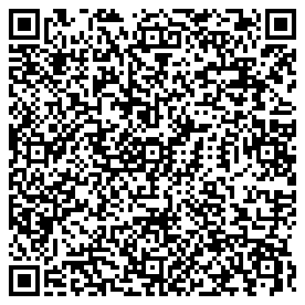 QR-код с контактной информацией организации ТЕКСТИЛЬМАШ, ОАО