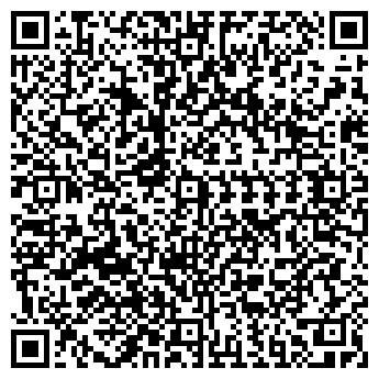 QR-код с контактной информацией организации ЧП ЛОШКАРЕВ С. А.