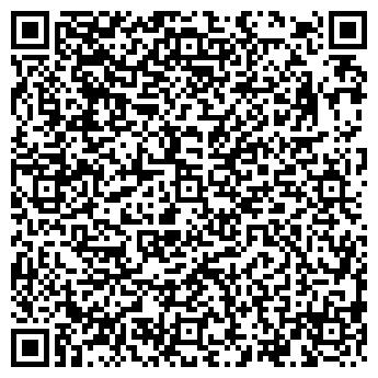 QR-код с контактной информацией организации ЧП МОЛОДКИН В. Л.