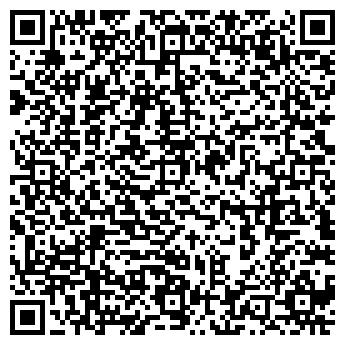 QR-код с контактной информацией организации СВИРЕЛЬ РАДИОТОВАРЫ
