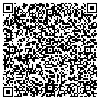 QR-код с контактной информацией организации АКСОН ЭЛЕКТРОТОВАРЫ