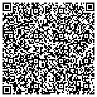 QR-код с контактной информацией организации ИНФОРМАЦИОННО-МЕДИЦИНСКИЙ ЦЕНТР ВКО ГУ