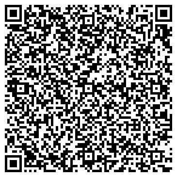 QR-код с контактной информацией организации ЧУДО СВЕТА, МАГАЗИН ЗАО ЭЛЕКТРОСВЕТ