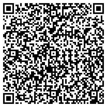 QR-код с контактной информацией организации № 3 ОТДЕЛ ПОЛИЦИИ