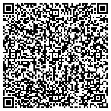 QR-код с контактной информацией организации № 6 ОБЩЕСТВЕННЫЙ ПУНКТ ОХРАНЫ ПОРЯДКА