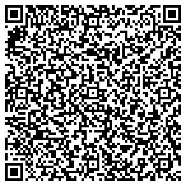 QR-код с контактной информацией организации № 7 ОБЩЕСТВЕННЫЙ ПУНКТ ОХРАНЫ ПОРЯДКА