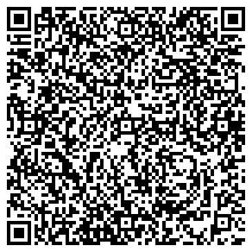 QR-код с контактной информацией организации № 9 ОБЩЕСТВЕННЫЙ ПУНКТ ОХРАНЫ ПОРЯДКА