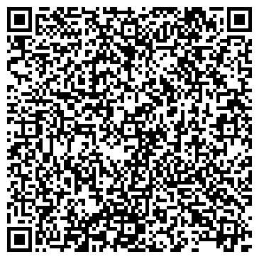 QR-код с контактной информацией организации № 12 ОБЩЕСТВЕННЫЙ ПУНКТ ОХРАНЫ ПОРЯДКА