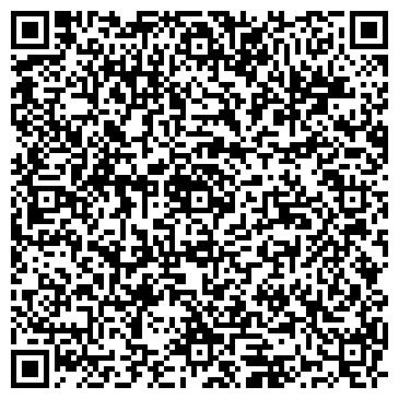 QR-код с контактной информацией организации № 13 ОБЩЕСТВЕННЫЙ ПУНКТ ОХРАНЫ ПОРЯДКА