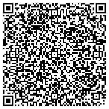 QR-код с контактной информацией организации № 17 ОБЩЕСТВЕННЫЙ ПУНКТ ОХРАНЫ ПОРЯДКА