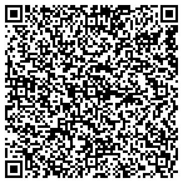 QR-код с контактной информацией организации № 18 ОБЩЕСТВЕННЫЙ ПУНКТ ОХРАНЫ ПОРЯДКА