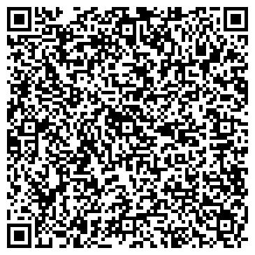 QR-код с контактной информацией организации № 19 ОБЩЕСТВЕННЫЙ ПУНКТ ОХРАНЫ ПОРЯДКА