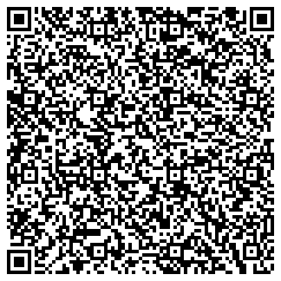 QR-код с контактной информацией организации ИНСПЕКЦИЯ ПО ПРЕДОТВРАЩЕНИЮ НАРУШЕНИЙ СОВЕРШАЕМЫХ НЕСОВЕРШЕННОЛЕТНИМИ