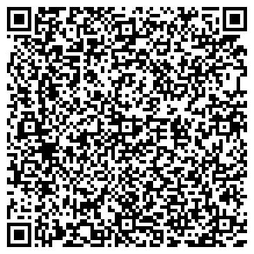 QR-код с контактной информацией организации ОБЛАСТНОЕ УПРАВЛЕНИЕ ФСБ