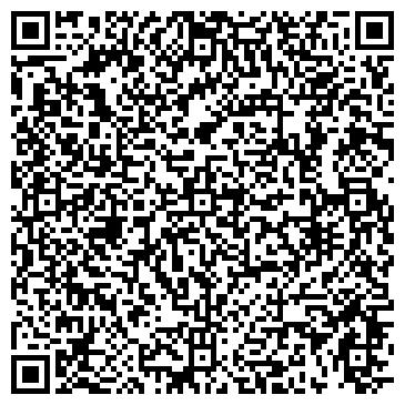 QR-код с контактной информацией организации УПРАВЛЕНИЕ ФЕДЕРАЛЬНОЙ СЛУЖБЫ БЕЗОПАСНОСТИ
