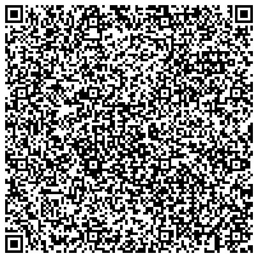 QR-код с контактной информацией организации ГОССМЭП МВД РОССИИ ПО КОСТРОМСКОЙ ОБЛАСТИ ФИЛИАЛ