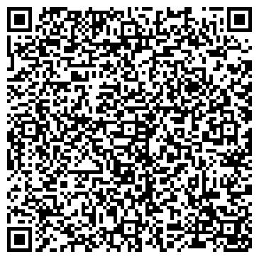 QR-код с контактной информацией организации ОБЛАСТНОЕ УПРАВЛЕНИЕ ГИБДД УВД