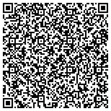 QR-код с контактной информацией организации КОТОВСКИЙ ЗАВОД НЕТКАНЫХ МАТЕРИАЛОВ