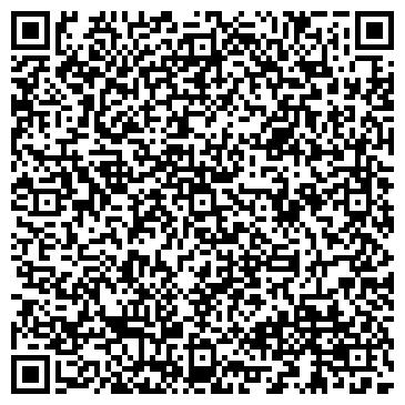 QR-код с контактной информацией организации ИРТЫШМЕТАЛЛКОМПЛЕКТ ТОО