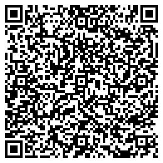 """QR-код с контактной информацией организации Спорткомплекс """"Олимп"""""""