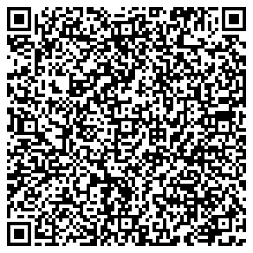 QR-код с контактной информацией организации КОТОВСКОЕ МУНИЦИПАЛЬНОЕ ПРЕДПРИЯТИЕ ЖИЛИЩНО-КОММУНАЛЬНОГО ХОЗЯЙСТВА