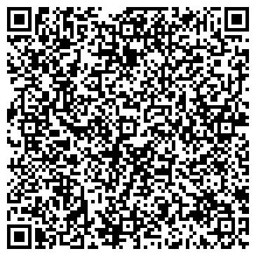 QR-код с контактной информацией организации КОТОВСКАЯ СТАНЦИЯ СКОРОЙ ПОМОЩИ