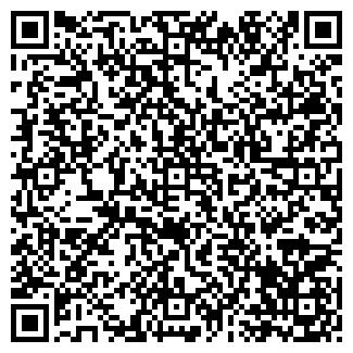 QR-код с контактной информацией организации ГУП ОК-3/5 УИН
